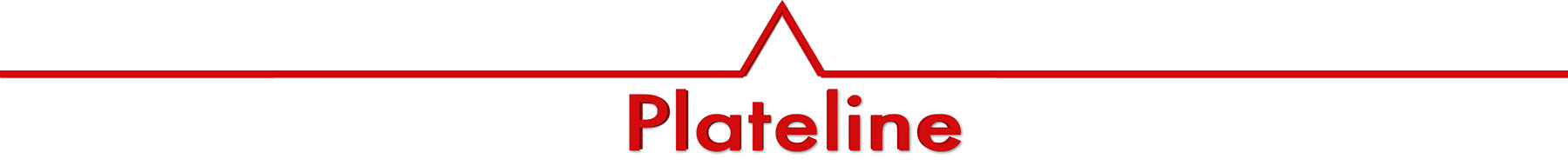 plateline-logo-5